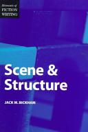 scene-structure bickham