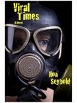 Viral-Times-gasmask-cover blog