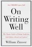 WritingWell