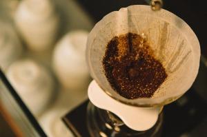 coffee-924948_1280