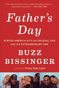 fathers-day-buzz